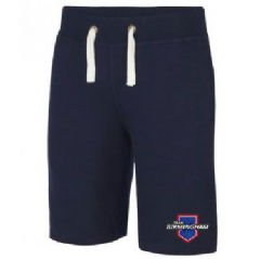 Team Birmingham Long Shorts